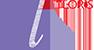 Tloris Logo